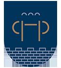 pivovary-pisecky-hradebni-pivovar-logo