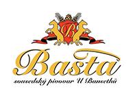 pivovary-sousedsky-pivovar-basta-logo