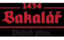 pivovary-pivovar-bakalar-logo-new