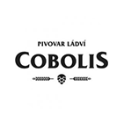 pivovary-pivovar-cobolis-ladvi-logo