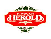 pivovary-pivovar-herold-logo