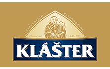 pivovary-pivovar-klaster-logo-autor