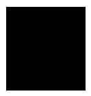 pivovary-pivovar-lobec-logo