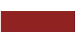 pivovary-rodinny-pivovar-zichovec-logo