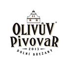 pivovary-olinuv-pivovar-dolni-brezany-logo
