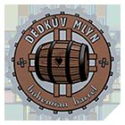 pivovary-pivovar-dedkuv-mlyn-logo