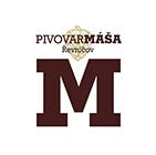 pivovary-pivovar-masa-logo