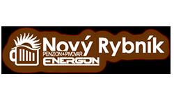 pivovary-pivovar-minipivovar-energon-novy-rybnik-logo