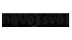 pivovary-pivovar-novej-svet-logo
