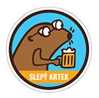 pivovary-pivovar-slepy-krtek-logo