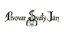 pivovary-pivovar-svaty-jan-logo