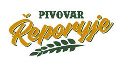 pivovary-reporyjsky-pivovar-reporyje-logo