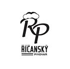 pivovary-ricansky-pivovar-logo