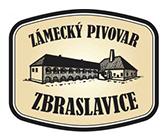 pivovary-zamecky-pivovar-zbraslavice-logo
