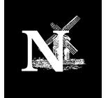 pivovar-nedomlel-logo