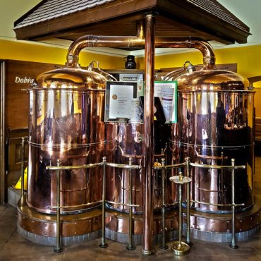 pivovari-pruvodce-ceskymi-pivovary-category-restauracni
