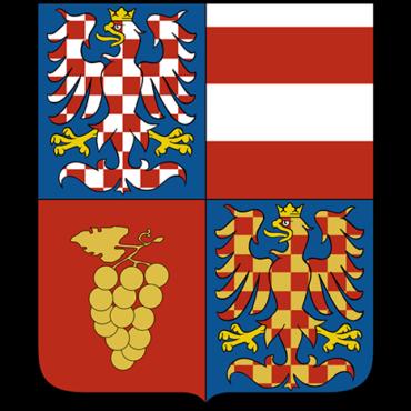 pivovari-pruvodce-ceskymi-pivovary-jihomoravsky-kraj-znak