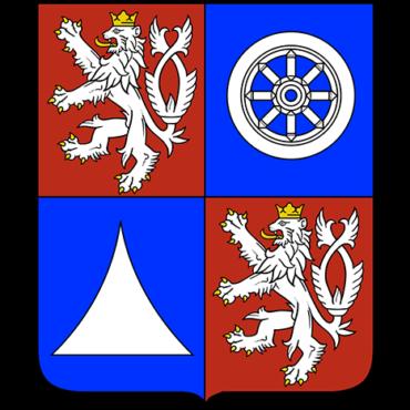 pivovari-pruvodce-ceskymi-pivovary-liberecky-kraj-znak