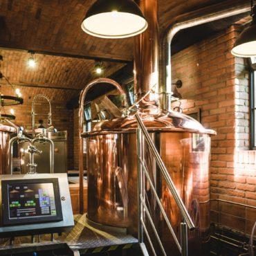 pivovari-pruvodce-ceskymi-pivovary-minipivovar