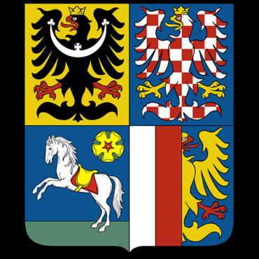pivovari-pruvodce-ceskymi-pivovary-moravskoslezsky-kraj-znak