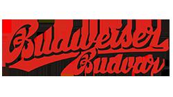 pivovari-pruvodce-ceskymi-pivovary-pivovar-budejovicky-budvar-logo