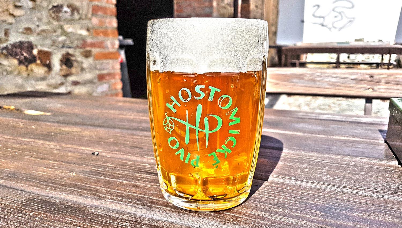 Čím malé pivovary v okolí Příbrami ochutí léto?