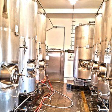 pivovari-pruvodce-ceskymi-pivovary-pivovar-hostomice-04
