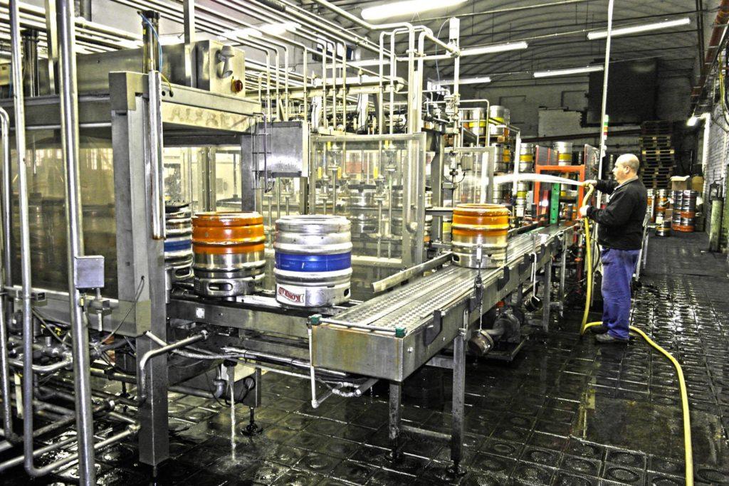 pivovari-pruvodce-ceskymi-pivovary-pivovar-konrad-37