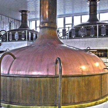 pivovari-pruvodce-ceskymi-pivovary-pivovar-konrad