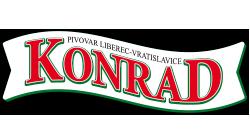pivovari-pruvodce-ceskymi-pivovary-pivovar-konrad-logo