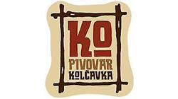 pivovari-pruvodce-ceskymi-pivovary-pivovar-modra-kolcavka-logo