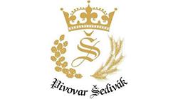 pivovari-pruvodce-ceskymi-pivovary-pivovar-sedivak-logo