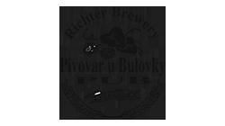 pivovari-pruvodce-ceskymi-pivovary-pivovar-u-bulovky-logo