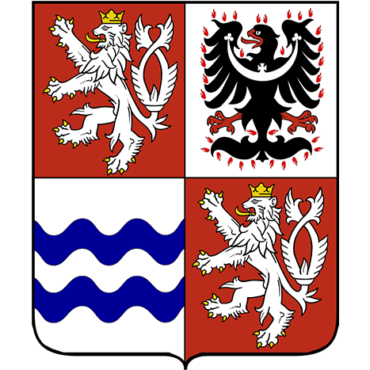 pivovari-pruvodce-ceskymi-pivovary-stredocesky-kraj-znak