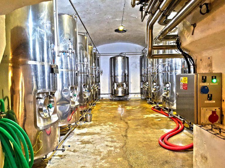 Ministerstvo financí vyslyší pivovary, navrhne vrácení daně z vylitého piva