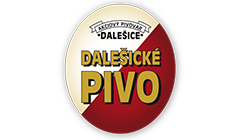 pivovari-pruvodce-ceskymi-pivovary-pivovar-dalesice-logo