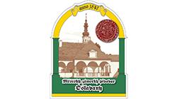 pivovari-pruvodce-ceskymi-pivovary-pivovar-oslavany-logo