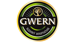 pivovari-pruvodce-ceskymi-pivovary-pivovar-gwern-logo