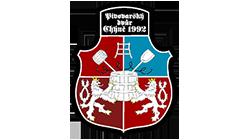 pivovari-pruvodce-ceskymi-pivovary-pivovarsky-dvur-chyne-logo