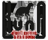 brandlinska-kuna-logo