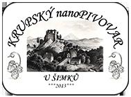 krupsky-nanopivovar-logo