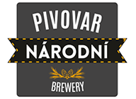 pivovari-pruvodce-ceskymi-pivovary-pivovar-narodni