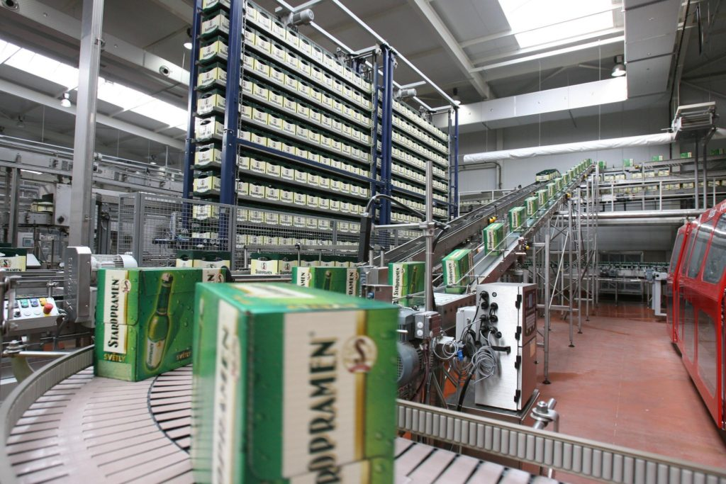 pivovari-pruvodce-ceskymi-pivovary-velke-staropramen
