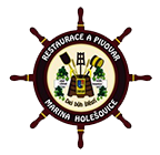 pivovary-pivovar-marina-logo