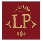 pivovary-libocky-pivovar-logo