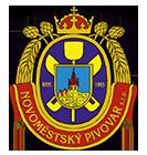 pivovary-novomestsky-pivovar-logo