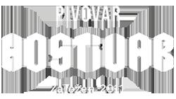 pivovary-pivovar-hostivar-h1-logo