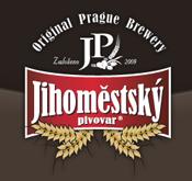 pivovary-pivovar-jihomestsky-logo