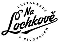 pivovary-pivovar-na-lochkove-logo