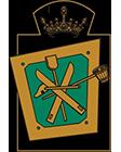 pivovary-pivovar-pivovarsky-dum-logo